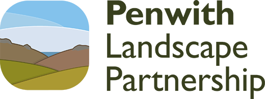 Penwith Virtual Landscape Hub